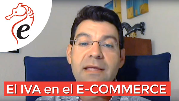 El IVA en el e-commerce