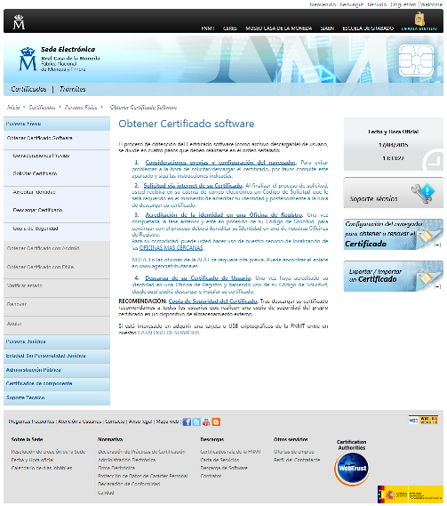Certificado digital 4