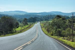 wide-open-road-3-1428507-m