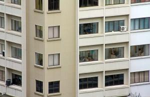 building-1429209-m