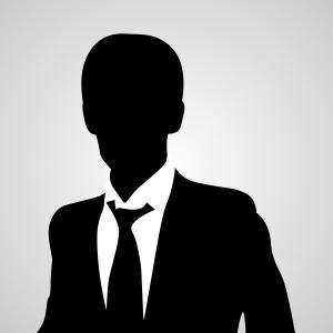 business-man-avatar-vector-1431598-m