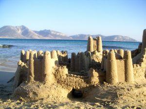 sand-castle-857277-m