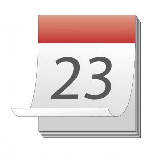 flip-calendar-1-1281977-m