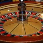 Hacienda contra el fraude de las casas de apuestas y juegos online