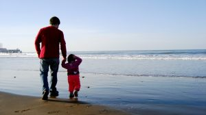father-and-daughter-1064479-m