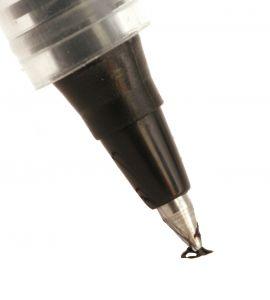 ballpoint-pen-764999-m