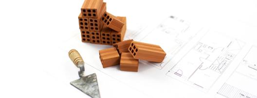 Son deducibles las reformas realizadas en el piso que - Precio reforma casa ...