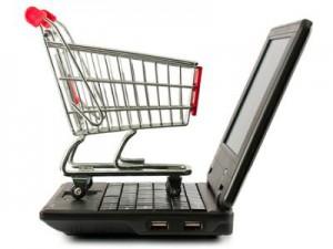 Comercio-Electrónico_5