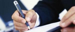 firma-notario-panoramica