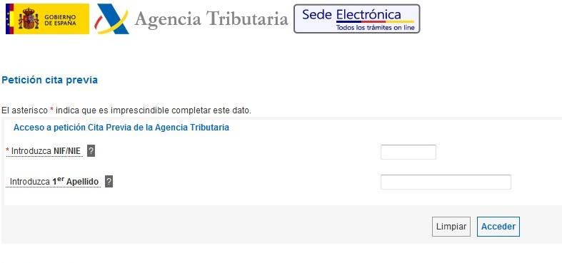 petición cita previa_4
