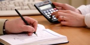 Finanzas-familiares-e1353533419996