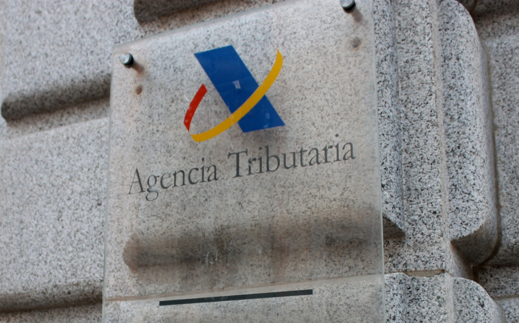 agencia_tributaria_ep_270513