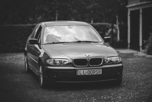 IVA al comprar coche