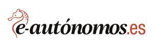e-autonomos.es