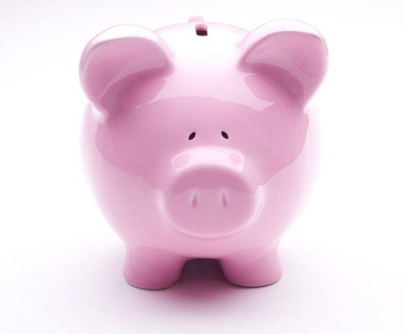 cerdito hucha, piggy bank, ahorro, dinero