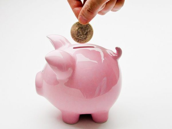 cerdito-hucha-piggy-bank-ahorro-dinero-money