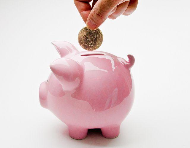 cerdito-hucha-piggy-bank-ahorro-dinero-money