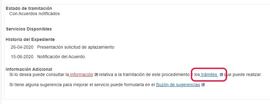 deudas_aplazadas07