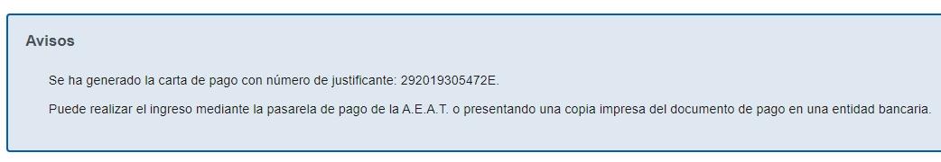 deudas_aplazadas14