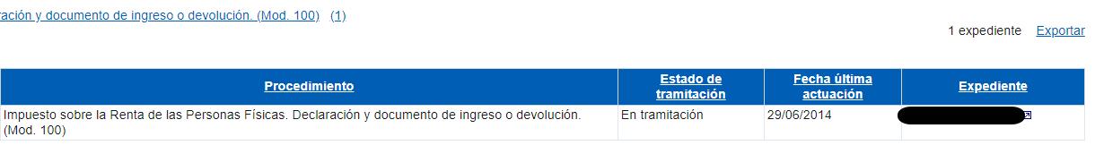 devolucionIRPF3