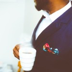 estilo, presencia, vestimenta, look, negocio