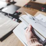 Estudiar autonomo