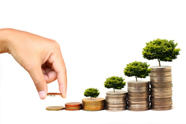 Financiación autónomos