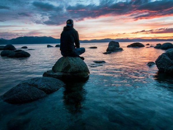Mindfulness para autónomos