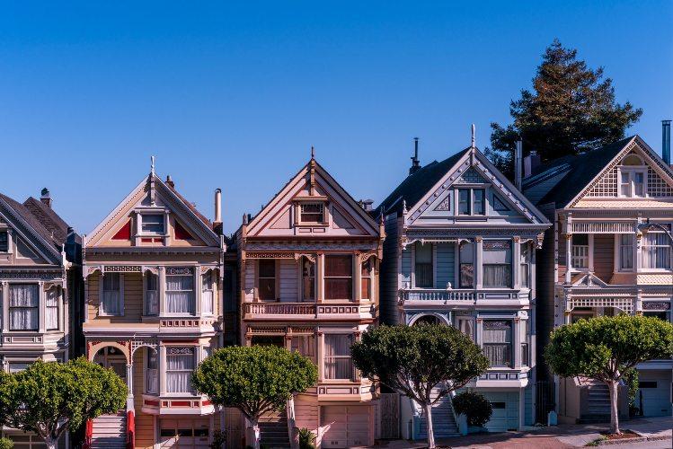 Beneficios del negocio inmobiliario en familia