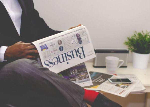 negocios, noticia, emprendedor, Hacienda