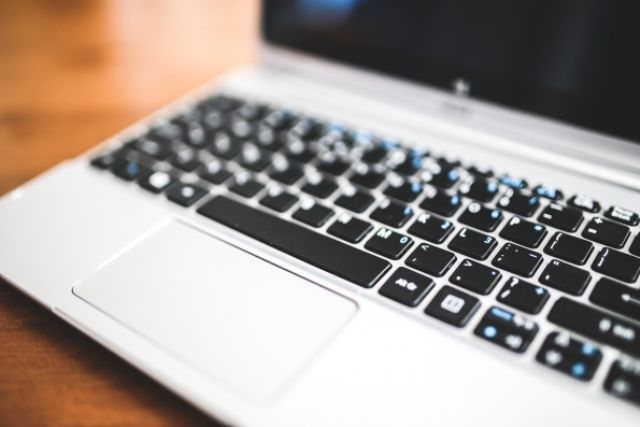 web, ordenador,online,internet