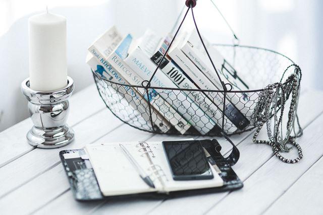 movil, phone, tecnologia, agenda, escritorio, trabajo