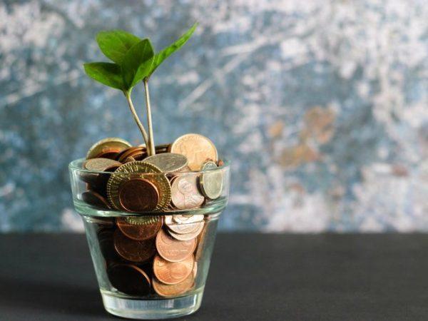 Pensión autónomo