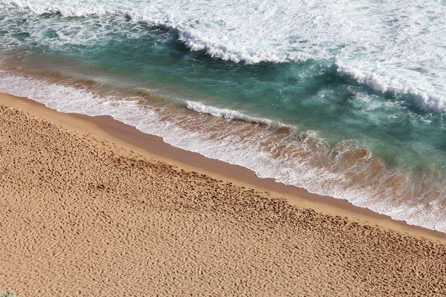 playa-vacaciones