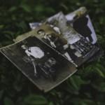postales olvidadas