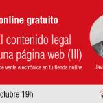 taller-contenido-legal-pagina-web-iii