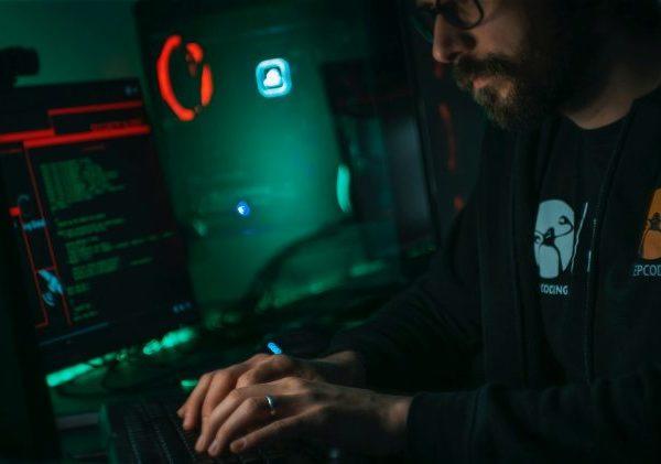 timos y fraudes en Internet