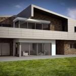Reinvertir vivienda